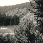 1932 Tabor uplnku 01