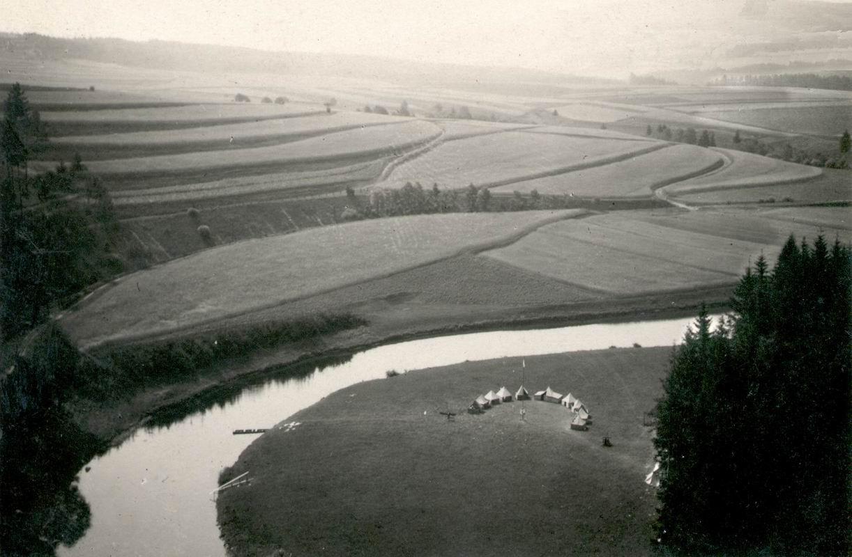 1934-07 Tabor 13 orlich per 05