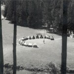 1935-07 Tabor bez Vitra-Vytrvalce