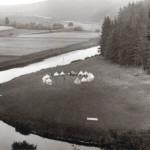 1937-07 Tabor zpevu 03