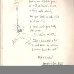 zápis od pana foglara 1988